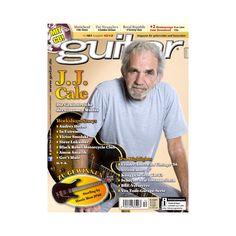 guitar Ausgabe 10/2013   PPVMEDIEN, 5,90 €