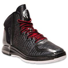 Men s adidas D Rose 4.0 Basketball Shoes  5d196b509
