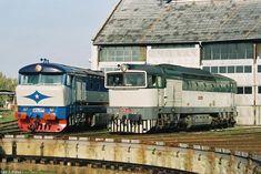 Model Trains, Locomotive, Techno, Model Train, Techno Music, Locs