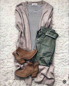 Cute Outfit Ideas With Jean Jacket provided Women's Wear Wholesale Suppliers Mode Mode Outfits, Casual Outfits, Fashion Outfits, Fashion Tips, Fashion Videos, Jeans Fashion, Fashion Essentials, Casual Clothes, Dance Outfits