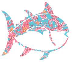 Lilly pullitzer southern tide skipjack!!!!! OHMYGOSH!