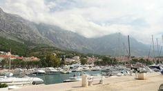 Baska voda Croatia, Dolores Park, Places, Travel, Voyage, Viajes, Traveling, Trips, Tourism
