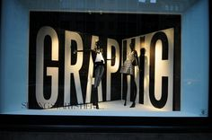 Lord & Taylor Spring windows, New York visual merchandising