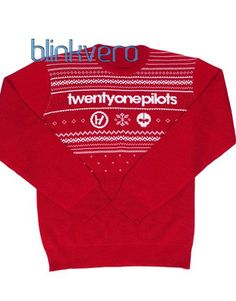 Twenty Images Best 91 The Sweater Twenties Pilots One Christmas qptBxg4