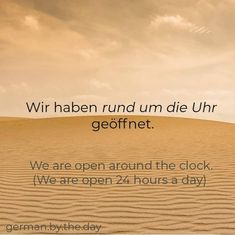 English Vinglish, German Grammar, German Quotes, German Language Learning, Cute Words, Learn German, Thoughts And Feelings, Vocabulary, Knowledge