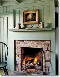 157 best Fireplace ideas and decorating images on Pinterest in 2018 Kitchen Large Fireplace Ideas Html on kitchen backyard ideas, kitchen bathroom ideas, kitchen back porch ideas, kitchen phone ideas, kitchen gallery outdoor fireplace, kitchen plans outdoor fireplace, kitchen fireplace for cooking, kitchen brick fireplaces, kitchen heating ideas, kitchen island fireplace, kitchen library ideas, kitchen fireplace nook, kitchen electrical ideas, kitchen breakfast counter ideas, kitchen wall fireplaces, kitchen modern fireplace, cool outdoor kitchen ideas, kitchen mud room ideas, kitchen with fireplace, kitchen fridge ideas,