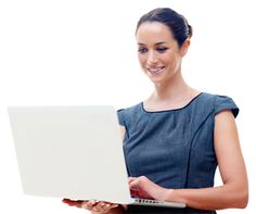 Short Term Cash Loans- Get Fast Access To Funds For Any Kind Of Urgency http://www.samedayloansnocredit.com/terms.html