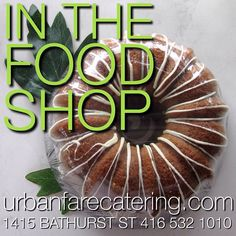 #urbanfarecatering Catering, Social Media, Food, Projects, Decor, Log Projects, Decoration, Meal, Decorating