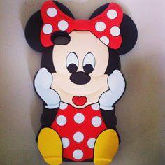 My cute phone case