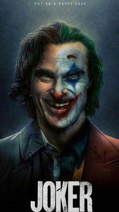 Batman Joker Wallpaper, Joker Iphone Wallpaper, Joker Wallpapers, Marvel Wallpaper, Der Joker, Joker Dc, Joker And Harley Quinn, Batman Comics, Dc Comics
