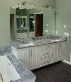 Inspiration Web Design Latest Posts Under Bathroom vanities