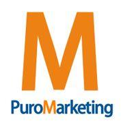 La inversión en publicidad gráfica en Internet alcanza los 92,2 millones de Euros durante el primer trimestre de 2012