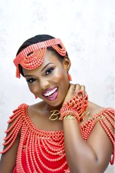nigerian_bride_bellanaija_weddings_bellezza_faces_makeup_abuja_7