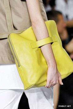 cool bag - Cross Body - Bags and Purses