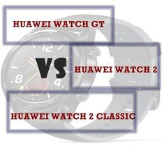 The month of October has witness lots of new high-tech smartwatches released into the market. So today we setup a squabble amongst three of the latest smartwatches, the new Huawei watch GT vs Ticwa… Watch 2, Smart Watch, Huawei Watch, Marketing, Specs, Classic, October, Top, Amazing