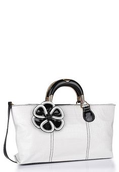 #Handbags #jabongworld #handbag #slingbag