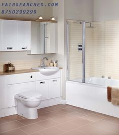 Bathroom fitting and maintenance in Noida- find the list of top trader, distributor and plumber near you for the bathroom and door fitting. You need to any types of help about plumbing service for your home call us at +91 -8750299299. We provide you relevant services for the Fitted Bathroom Suites in Noida at reasonable charges.