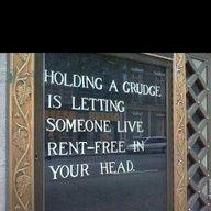 #quotes #inspiration #inspiring