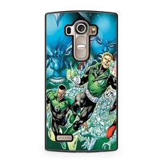 New Release The Green Lantern... on our store check it out here! http://www.comerch.com/products/the-green-lantern-comic-lg-g4-case-yum9466?utm_campaign=social_autopilot&utm_source=pin&utm_medium=pin