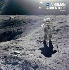 Ne? Amerikan Havacılık ve Uzay Dairesi NASA'nın insanoğlunun uzayı keşfiyle ilgili adımlarını konu alan, uzaya gidip gelen gerçek parçalar ve maketleri bir araya getiren sergi.   Nerede? Marmara Forum Expo Center'da   Ne zaman? 21 Eylül'den itibaren