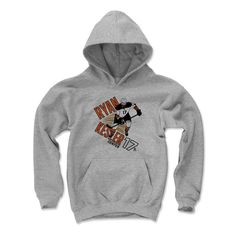 Ryan Kesler Point O Anaheim Officially Licensed NHLPA Unisex Youth Hoodie S-XL Washington Dc With Kids, George Washington, Football Shop, Manning Football, Marshall Football, Wilson Football, Spain Football, Hockey Shop, Carlos Santana