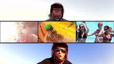 BASTA - KOCHAM TEN STAN (Official Video) Ten, Camera Phone, Videos, Sport, Movie Posters, Movies, Deporte, Film Poster, Films