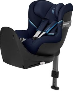 Auto Kindersitz cybex sirona❤️❤️❤️ in Baden