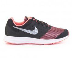 Zapatilla deportiva NIKE DOWNSHIFTER 7 TDV Nike Cortez, Nike Free, Sneakers Nike, Shoes, Camping, Sports, Nike Tennis, Zapatos, Shoes Outlet