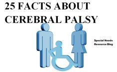 25 Facts About Cerebral Palsy That You Did Not Know Cerebral Palsy Symptoms, Special Needs Resources, Body Movement, Sigmund Freud, Seizures, Do You Really, Three Kids, Speech And Language, Disorders