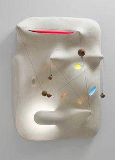 een van velen • colinquinn: Isamu Noguchi