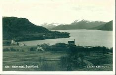 Kirkenes, Painting, Travel, Art, Art Background, Viajes, Painting Art, Kunst, Paintings
