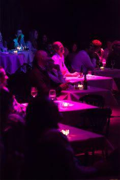 Club Comedia Costa Nord #ComedyCostaNord     (Foto de Tomeu Canyellas de Sol Works )