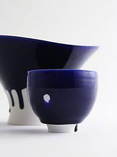 Akio NIISATO  #ceramics #pottery