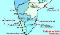 pondicherry site