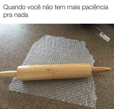 To tipo isso