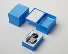nested box - shallow box lid - Dropcam03.jpg