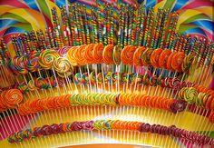lollipops - Google Search