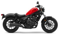 Honda Rebel 300 and Rebel All You Need to Know. Only for the US market for now, Honda recently unveiled 2 new cruisers, one is & one is Bike Bmw, Scooter Motorcycle, Bmw Motorcycles, Bmw R Ninet Pure, Honda Rebel 300, Custom Moto, New Honda, Urban, Pure Products