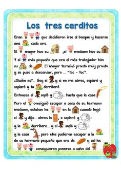 Discover recipes, home ideas, style inspiration and other ideas to try. Music Activities, Infant Activities, Preschool Activities, Spanish Lessons For Kids, Spanish Teaching Resources, Bilingual Education, Preschool Education, Stories For Kids, Videos Funny
