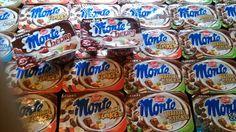#momentzmonte #ambasadorkatrnd #trnd #pyszne #deser #monte #projekt #mniam
