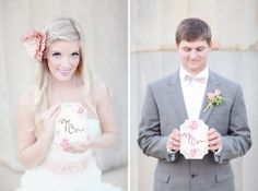 bride & groom | Simply Bloom Photography
