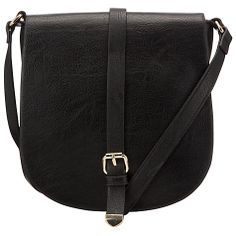 Buy COLLECTION by John Lewis Across Body Bag Online at johnlewis.com
