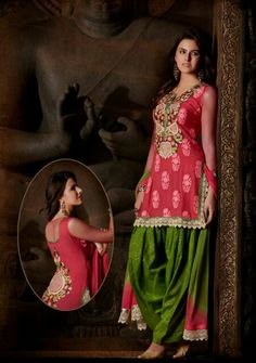 Peach Ready made georgette Salwar Suit Sizes XL , M - Online Shopping for Salwar Suit by Crystelle Boutique Salwar Kameez Online, Shalwar Kameez, Salwar Suits, Patiala Salwar, Anarkali, Lehenga, Saree, Indian Suits, Indian Attire
