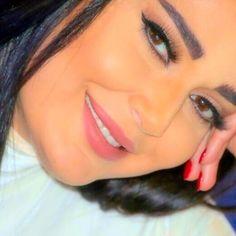بالفيديو الفنانة سيرين عبد النور تتلقى ضربة قوية على وجهها  http://www.banotacool.net/2015/02/blog-post_7.html