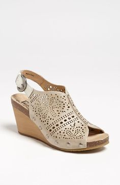 PIKOLINOS 'Benissa' Slingback Sandal available at #Nordstrom