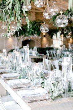 Wedding Decorations, Table Decorations, Annie, Furniture, Home Decor, Bridge, Decoration Home, Room Decor, Wedding Decor
