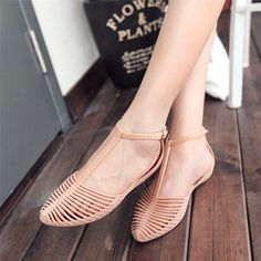 Cuculus 2018 Women Summer Shoes Flat Heel Flip Brief Herringbone Flip-flop Sandals Flat Women Shoes with 5 Colors From Touchy Style Outfit Accessories ( Black / 8 ) Womens Summer Shoes, Womens Shoes Wedges, Womens Flats, Discount Womens Shoes, Discount Shoes Online, Shoes Flats Sandals, Flat Shoes, Dress Sandals, Women's Shoes