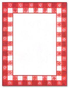 Holiday Transparent Frame | frames & borders | Pinterest | Frames ...