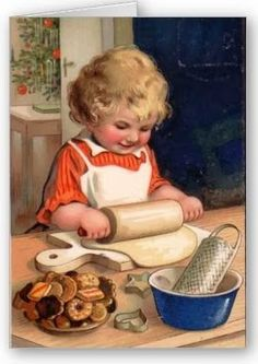 Η ΔΙΑΔΡΟΜΗ ®: Μυστικά από τις σημειώσεις της μαμάς