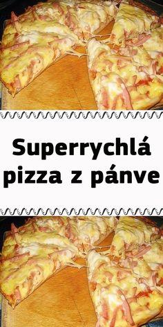 Pizza, Mozzarella, Chicken, Meat, Food, Essen, Meals, Yemek, Eten